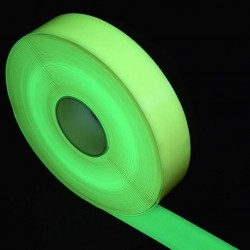 Anti-Slip Glow in the Dark...